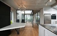 004-skycourt-house-keiji-ashizawa-design