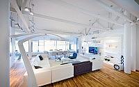 004-studio-lofts