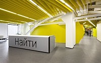 004-yandex-office-za-bor-architects