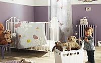 005-beautiful-baby-rooms