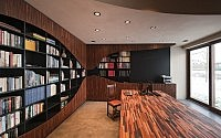 005-contemporary-home-libraries