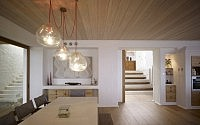 Coogee house by mpr design group homeadore - Maison coogee mpr design group ...