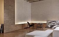005-crusch-alba-gus-wstemann-architects
