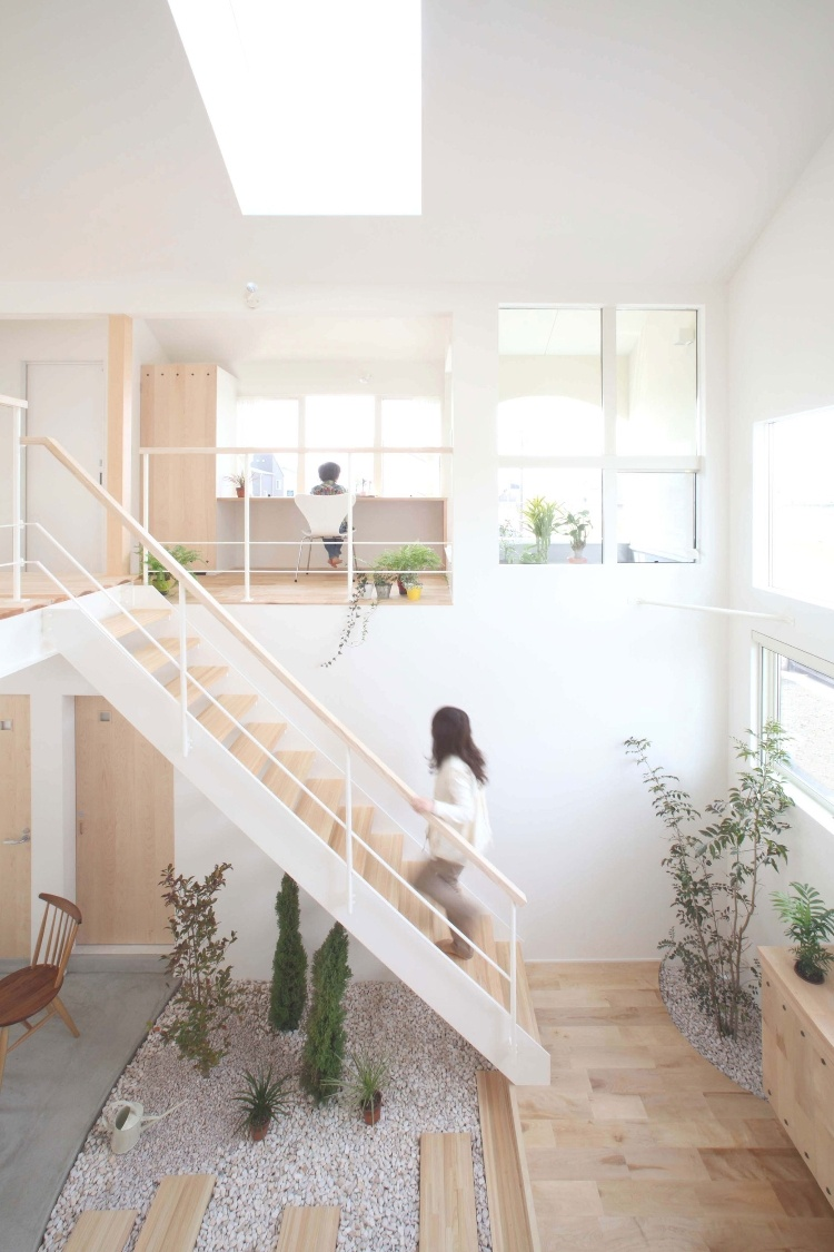 green eco office building interiors natural light. Pin Save Email Green Eco Office Building Interiors Natural Light