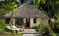 005-kuramathi-resort-maldives