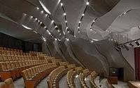 005-masrah-al-qasba-theater