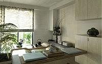 005-minimalistic-apartment-wu-chengxian