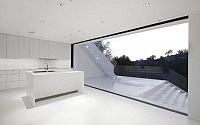 005-nakahouse-xten-architecture
