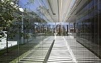 005-pavilion-2012-pitsou-kedem-architect