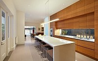005-renovated-victorian-house-melbourne