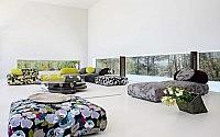 furniture homeadore. Black Bedroom Furniture Sets. Home Design Ideas