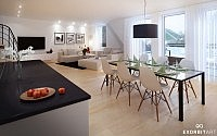 005-studio-lofts