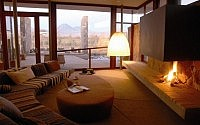 005-tierra-patagonia-hotel-spa