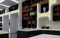 006-alphabet-library-hoffice