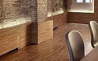 006-crusch-alba-gus-wstemann-architects