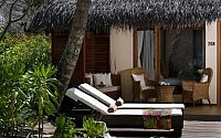 006-kuramathi-resort-maldives