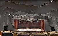 006-masrah-al-qasba-theater