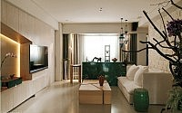 006-minimalistic-apartment-wu-chengxian