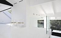 006-nakahouse-xten-architecture
