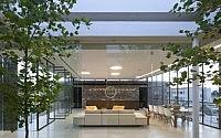 006-pavilion-2012-pitsou-kedem-architect