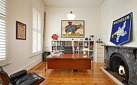 006-renovated-victorian-house-melbourne