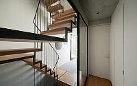 006-skycourt-house-keiji-ashizawa-design