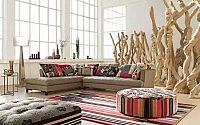 006-sofas-roche-bobois
