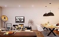 006-studio-lofts