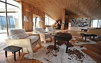 006-tierra-patagonia-hotel-spa