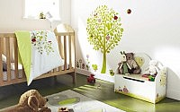 007-beautiful-baby-rooms