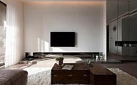 007-contemporary-apartment-fertility-design