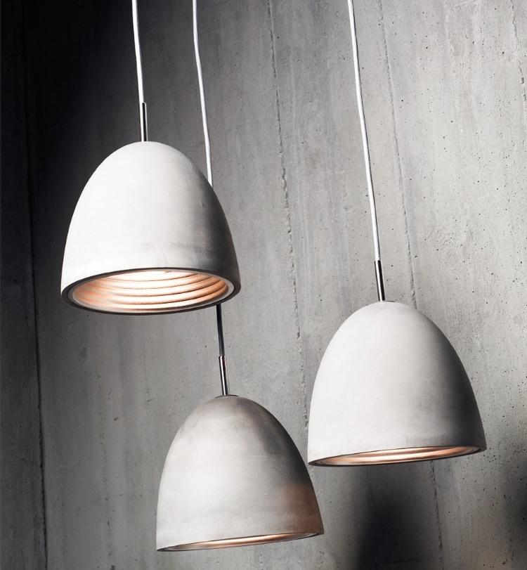 Amazing designer pendant lighting homeadore pin save email aloadofball Images