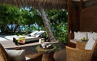 007-kuramathi-resort-maldives