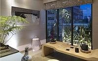 007-minimalistic-apartment-wu-chengxian