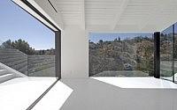 007-nakahouse-xten-architecture