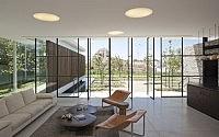 007-pavilion-2012-pitsou-kedem-architect