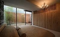 007-skycourt-house-keiji-ashizawa-design