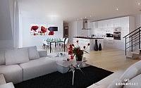 007-studio-lofts