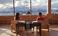 007-tierra-patagonia-hotel-spa
