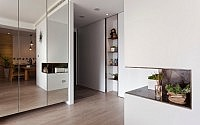 008-contemporary-apartment-fertility-design