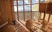 008-tierra-patagonia-hotel-spa