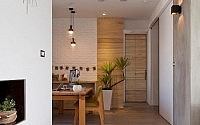 009-contemporary-apartment-fertility-design