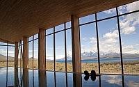 009-tierra-patagonia-hotel-spa