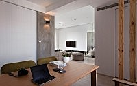 010-contemporary-apartment-fertility-design
