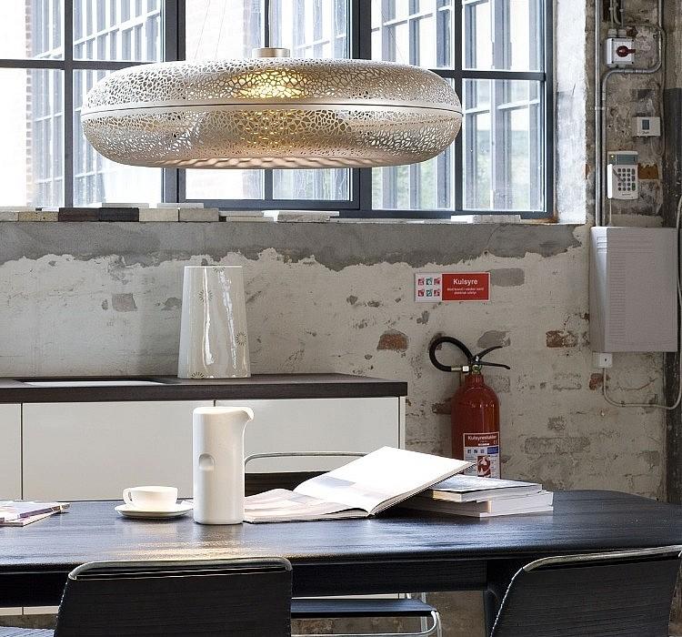 Lighting homeadore for Interior design lighting specialist