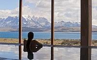 010-tierra-patagonia-hotel-spa