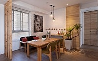011-contemporary-apartment-fertility-design