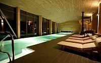 011-tierra-patagonia-hotel-spa