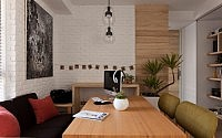 012-contemporary-apartment-fertility-design
