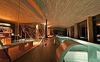012-tierra-patagonia-hotel-spa
